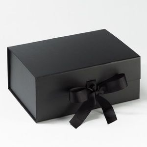 Other - ╳ Mystery Accessories Box ╳
